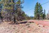 69353 Hinkle Butte Drive - Photo 10