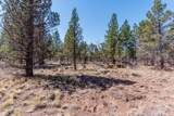 69353 Hinkle Butte Drive - Photo 4