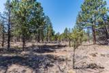 69353 Hinkle Butte Drive - Photo 8