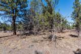69353 Hinkle Butte Drive - Photo 9
