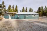 52655 Ranch Drive - Photo 25