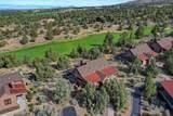 16743-Cabin 61 Brasada Ranch Road - Photo 26
