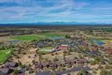 16743-Cabin 61 Brasada Ranch Road - Photo 28