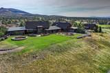 16743-Cabin 61 Brasada Ranch Road - Photo 38