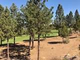 3108-Lot 12 Hidden Ridge Drive - Photo 10