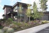 61270-Lot 32 Tetherow Drive - Photo 2