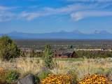 16407 Brasada Ranch Road - Photo 24