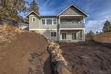 20665 Pelican Butte Place - Photo 20