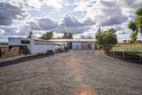 1105 Meadowlark Lane - Photo 25