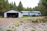 55900 Wood Duck Drive - Photo 2