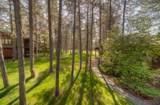 57243 Mashie Lane - Photo 3