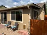 1240 Redwood Avenue - Photo 21