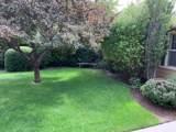 1240 Redwood Avenue - Photo 4