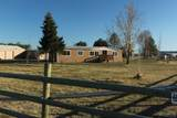 1051 Birch Lane - Photo 17
