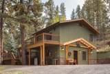 69836 Camp Polk Road - Photo 2