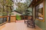 69836 Camp Polk Road - Photo 21