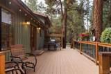 69836 Camp Polk Road - Photo 22