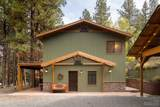 69836 Camp Polk Road - Photo 4