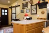 69836 Camp Polk Road - Photo 9