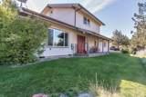 665 Rancho Lane - Photo 2