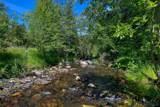 0 Mill Creek Road - Photo 10