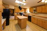 5810 Odin Falls Way - Photo 4