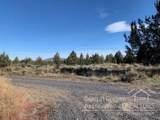 0 3115 Road - Photo 2