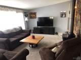 61075 Springcrest Drive - Photo 6