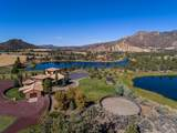10100 Canyons Ranch Drive - Photo 6