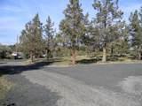13779 Cinder Cone Lp - Photo 9