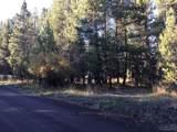 16898 Hermosa Road - Photo 6