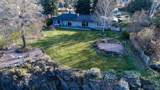 1107 Canyon Drive - Photo 22