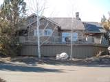 516 Nutcracker Drive - Photo 24