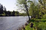 102 River Drive - Photo 1
