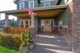 20625 Boulderfield Avenue - Photo 3