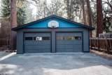 60894 Alpine Drive - Photo 19