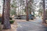 60894 Alpine Drive - Photo 2