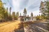 16790 Sun Country Drive - Photo 1