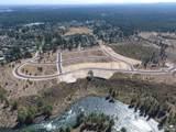 60900-Lot 41 River Rim Drive - Photo 21