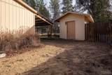 16175 Buena Vista Drive - Photo 25