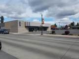 224 6th Street - Photo 2