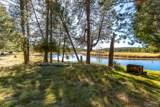 17681 Plover - Photo 9