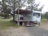 5477 Sagebrush Drive - Photo 1