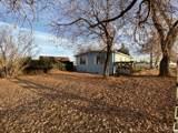 65686 Cline Falls Road - Photo 16