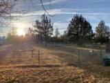 65686 Cline Falls Road - Photo 17