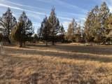 65686 Cline Falls Road - Photo 18