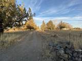 65686 Cline Falls Road - Photo 19