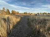65686 Cline Falls Road - Photo 20