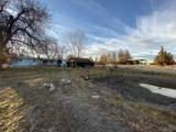 65686 Cline Falls Road - Photo 21