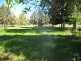 65686 Cline Falls Road - Photo 6